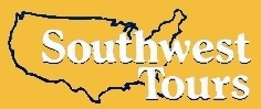 Southwest Tours